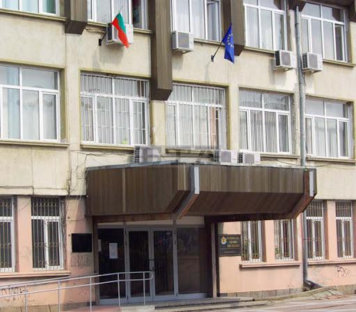 Днес ваксинират срещу Ковид-19 без предварително записване в Благоевград