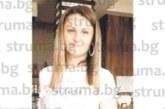 ОИК няма да обжалва във ВАС решението на АС, с което Соня Ставрева остава общински съветник