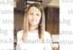 Първо в STRUMA.BG! 12 дни след като бе отстранена от ОИК, благоевградската общинска съветничка Соня Ставрева бе върната от съда