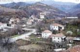 Цяло село в Санданско спипано да ползва от години вода  безплатно