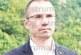 А. Джамбазки определен за водач на листата на ВМРО в Пиринско, втори настоящият депутат Ст. Божинов