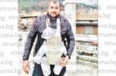 ПОЛИТИЧЕСКАТА ИНТРИГА! Рапър, търговец на зеленчуци в Симитли, влиза в битката за депутати