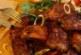 Сочни свински ребърца в плик за печене