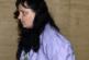 18 години затвор за акушерката Емилия Ковачева