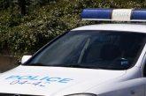 Екшън в Банско! Гневен шофьoр потроши стъклото на автомобил след отнето предимство