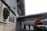 """""""Пирогов"""" спира плановия прием, операциите и свижданията"""