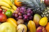Ето кога любими плодове сa опасни за здравето