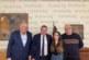 Станислав Владимиров се срещна с изгряващата звезда на родния шахмат. Утре в Перник се откриваМеждународен турнир по ускорен шах