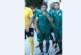 Д. Златков-БГ Роналдо: Теренът в Кресна попречи да бъдем по-резултатни, не очаквам сътресения след треньорската рокада