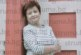 ЗНАКОВИ ХОРА! Нели Цонева, която построи РТЦ – Благоевград, днес се е отдала на йога и пилатес, докато се опитва да вникне в смисъла на ежедневния живот