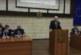 Местният парламент в Благоевград  даде зелена светлина на проф. Д. Тадаръков да направи областта свободна икономическа зона