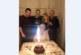 99-годишната майка на Мангъров – милионерка