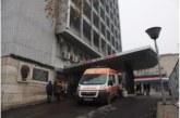 Една от пияните благоевградски ученички, колабирали на онлайн урок, е с коронавирус