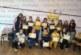 Ученици от Белица призьори в състезание по английски