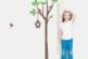 Колко ще порасне детето ви? Изчислете с лесна формула