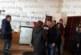 Сандански абитуриенти изненадаха класната си с оригинална покана за бала