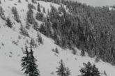 Подновяват акцията по издирването на 34-г. сноубордист в Рила