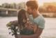 Вижте 6 начина да си върнете доверието във връзката