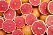 Вижте кога грейпфрутът може да бъде опасен