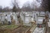 Как да тълкуваме сънищата с мъртви близки