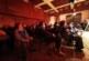 """Екипът на Математическата гимназия първи откупи премиерна постановка на """"Рита"""" на Камерна опера – Благоевград"""