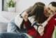 3 зодии, които предпочитат секса пред любовта