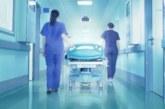 54-г. жена почина навръх рождения си ден в Ковид отделението на дупнишката болница