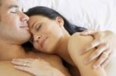 Защо женените мъже се влюбват в неомъжени момичета