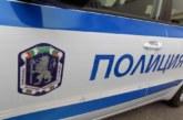 ИНЦИДЕНТ В С. ПЛОСКИ! Кметски зет арестуван за погром в дърводелския цех на майка си