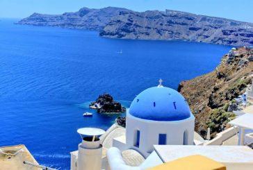 Броим от 30 до 110 лева за Великден в Гърция