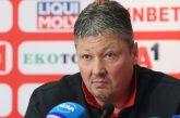 Официално: Любо Пенев е новият треньор на ЦСКА