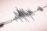 Земетресение край Симитли