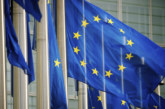 ЕК представи стратегия за правата на хората с увреждания