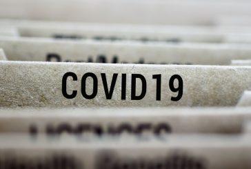 Млади мъже на 21 и 25 г. сред жертвите на COVID-19 у нас