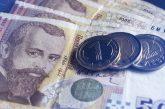 НАП е изплатила 95 млн. лв. за безвъзмездна финансова подкрепа