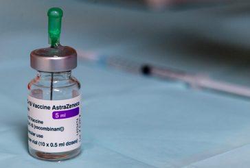 Нова пратка ваксини на AstraZeneca пристигна в страната