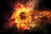 Експлозия в нидерландска църква, неспазила ограниченията