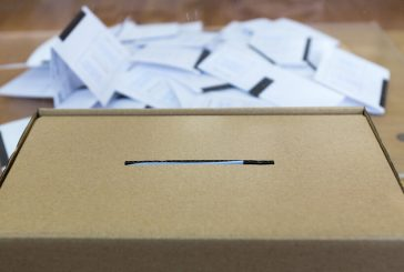 Секция за българските избори ще има и в Нигерия