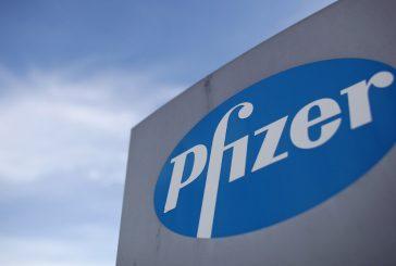 Pfizer започна проучване на лекарство срещу COVID-19