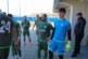 Последните думи на треньора на санданчани З. Лазаров преди уволнението: Пращат ни голобради рефери, които няма какво да бръснат по лицето си