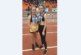 """""""Звездичките"""" от Петрич осребриха участието си в турнира """"Атлетиката търси таланти"""""""