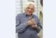 Хореографът Милчо Георгиев празнува 70-годишнина с намерението да продължи нататък начисто