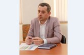 Шестият в листата на ГЕРБ, санданчанинът Стоян Стоев: Времето на анонимните депутати свърши, всички ние трябва да изпращаме в парламента хора, мотивирани да работят, които да се отчитат ежедневно