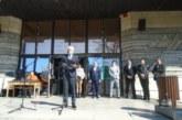 Община Дупница празнува 143 години от Освобождението на България