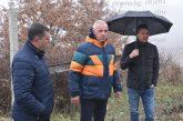 Въпреки пандемията в община Симитли стопаните изведоха конете си и празнуваха Тодоровден, макар и без кушии