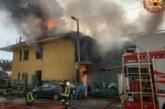 Загиналата при пожар в Италия е жена от Борован