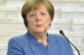 Меркел: Локдаун в Германия до 28 март