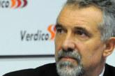 Сеизмолог: Вторичен трус в Гърция се усети в района на Сандански