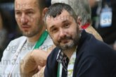 Благоевградският ексбаскетболист Б. Младенов на 40 г.: Загубата на баща ми довърши състезателната ми кариера, най-голямата промяна в мен настъпи с раждането на Рая