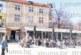 Заведенията в Благоевград отвориха след 3-месечен локдаун с тежък проблем – липса на персонал
